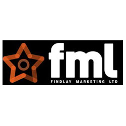 finlay-marketing-ltd