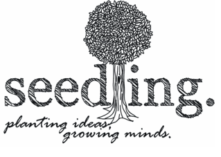 seedling-inspire-wholesalers-ltd