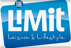 the-limit-ltd