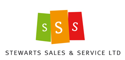 stewart-sales-services-ltd