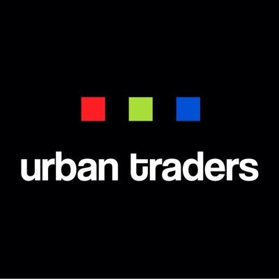 urban-traders